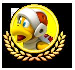 File:MTO- Hammer Bro Fire Icon.png
