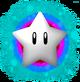 Millenium Star