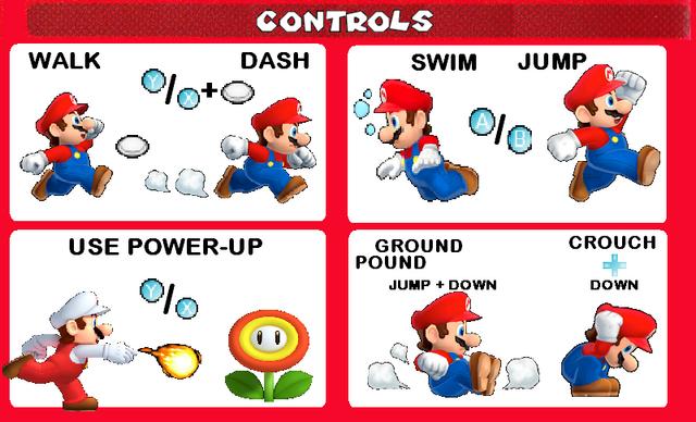 File:NSMBG-Controls.png