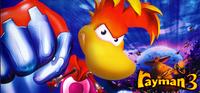 Rayman3Banner