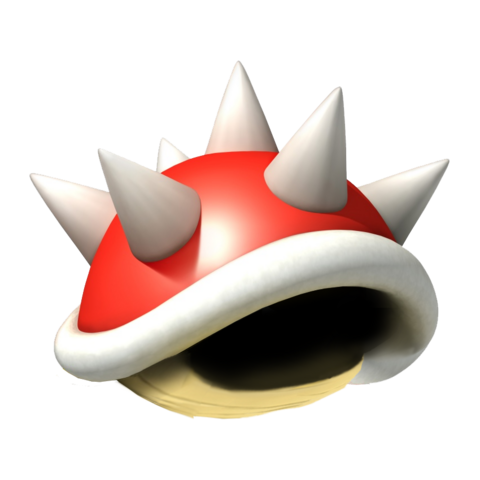 File:RedSpinyShell.png