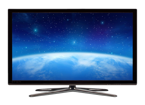 TVScreen FF