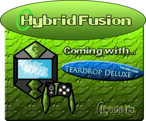 File:HybridPack.png