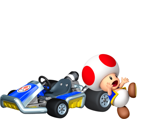 File:MK7 Toad.png