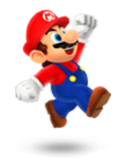 File:Mario Jumping SHMW.png