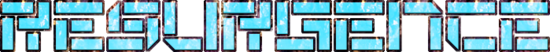 Resurgence logo