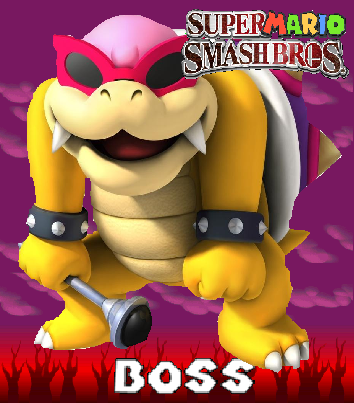 File:SMSB-RoyKoopa.png
