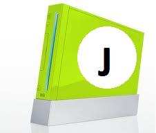 File:WiiJeff.jpg