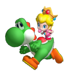 File:Yoshi baby Peach.png