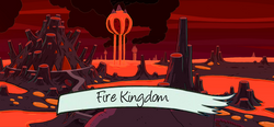 AT TEQFireKingdom