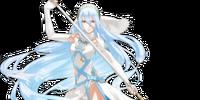 Azura (Super Smash Bros. Golden Eclipse)