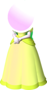 Clementia