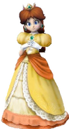 Daisy (SSBB)