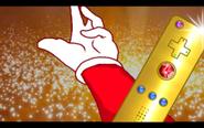 Episode 1 screenshot super golden action
