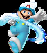 FrostyMarioSML3D