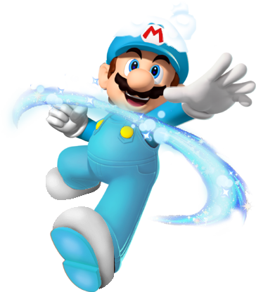 File:FrostyMarioSML3D.png