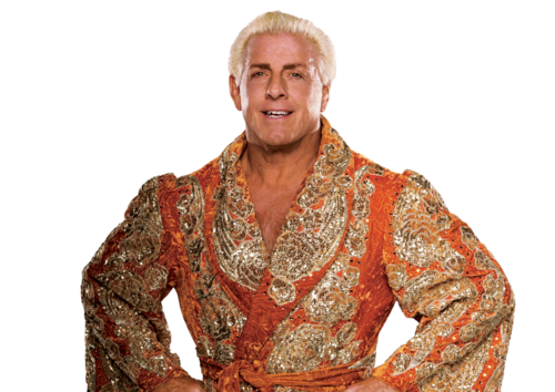 IconRic Flair