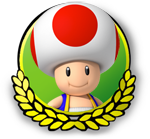 File:MK3DS Toad icon.png