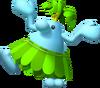 543px-MarioSuperSluggersPianta