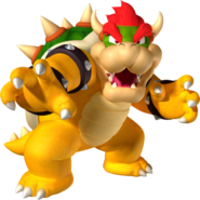 598px-Bowser - Super Mario Galaxy