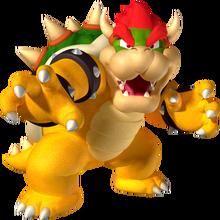 598px-Bowser - Super Mario Galaxy