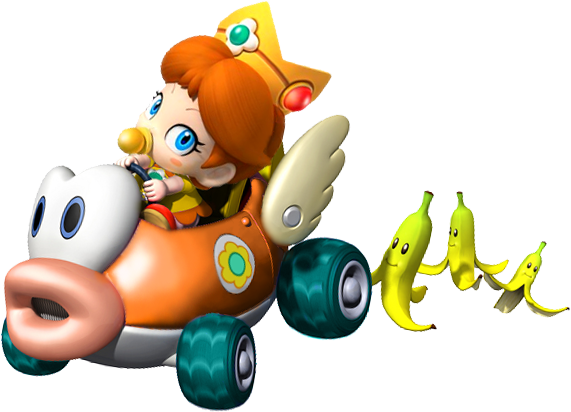 File:Baby daisy cheep charger by tonytoad22-d3epclt.png