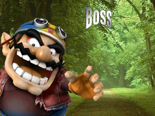File:Boss stage 4.png