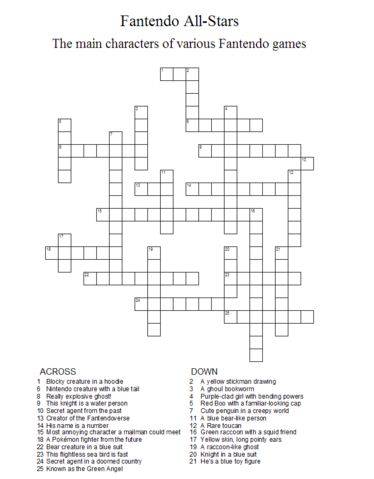 File:CrosswordGenerated.png