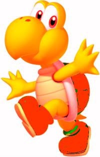 File:Dyno the Heated Koopa.jpg