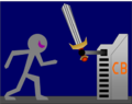 Thumbnail for version as of 01:16, December 18, 2009