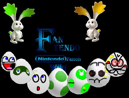 File:Fantendo Easter Logo.PNG