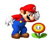 Mario3diy2