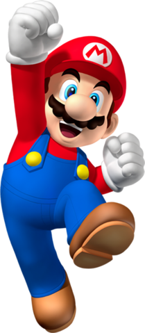 File:Mario jump.png