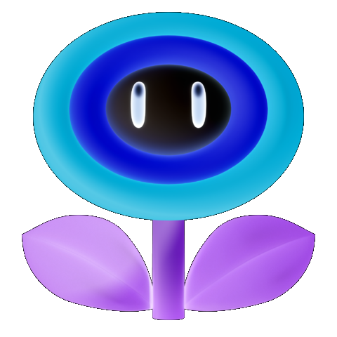File:NegativeFlower.png