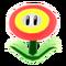 Powerfireflower