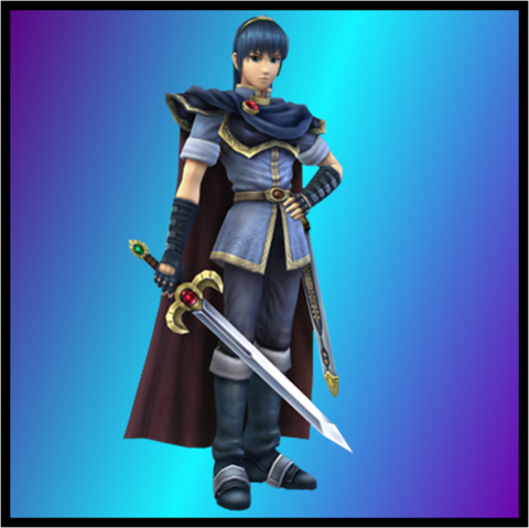 File:SSBH Marth.png