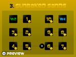 SunbakedSands