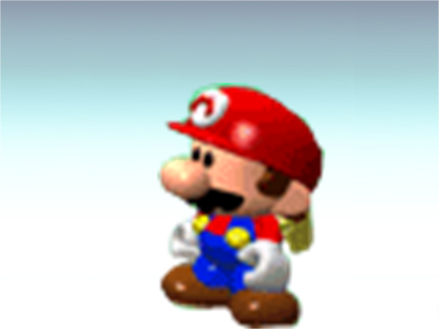 File:Brawl mini mario.png