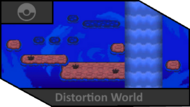 DistortionWorldVersusIcon