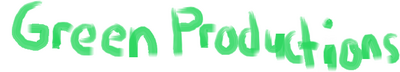 GreenProductions