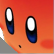 RedKirbyIcon