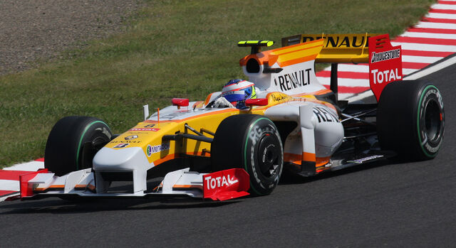 File:Renault R29.jpg