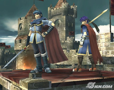 File:Super-smash-bros-brawl-20080402060237095.jpg