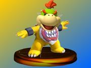 Super Mario Trophies SSBNS (10)