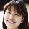 File:Taeko Kawata.jpg
