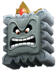File:Thwompking.png