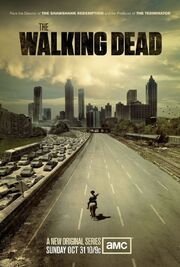 WalkingDeadShowCover