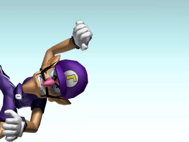 File:Waluigi Strikers.jpg
