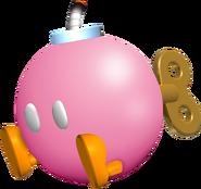 3DBulkyBob-omb