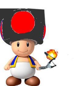 File:Final Toad.jpg